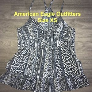 American Eagle Outfitters XS